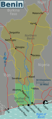 Benin regions map.png