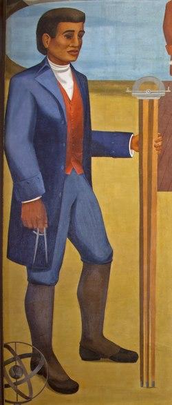 Benjamin Banneker mural cropped.tif