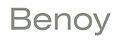 Benoy Logo.jpg