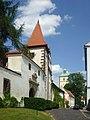 Bensen-Schlossstr.jpg