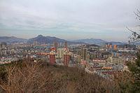 Benxi Blick über die Stadt.jpg