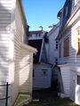 Bergen- White wooden houses.jpeg