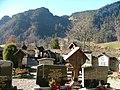 Bergfriedhof - panoramio.jpg