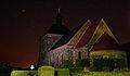 Bergholz-Kirche-Nachts-heller.jpg