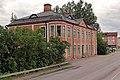 Bergstrandska huset 01.jpg