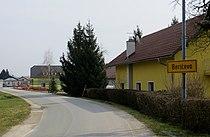 Bericevo Slovenia.JPG