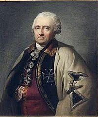 Berlepsch Heinrich Moritz.jpg