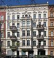 Berlin, Kreuzberg, Fichtestrasse 2, Mietshaus.jpg