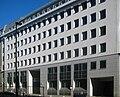 Berlin, Mitte, Taubenstrasse 7-9, Buerogebaeude.jpg