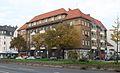 Berlin-Spandau Nonnendammallee 97 LDL 09085699.JPG