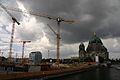 Berlin (10544448043).jpg