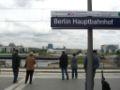 Berlin Central Station.JPG