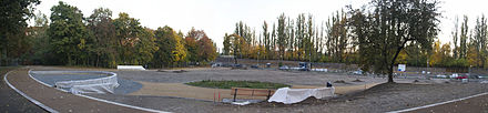 Berlin Cheruskerpark-Pan north-3.jpg
