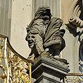 Berlin Ephraim-Palais 8066.jpg