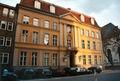 Berlin Klosterstrasse Palais Podewils 1.jpg