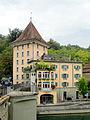 Bern Felsenburg DSC05604.jpg
