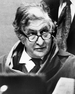 Bernard Herrmann American film score composer, conductor