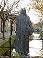 Bernardus Paludanus door John Bier Enkhuizen.jpg