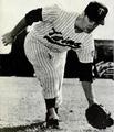 Bernie Allen 1963.png