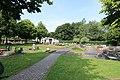 Berzhahn - Friedhof (1 08.2015).jpg