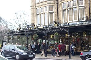 Betty's Tea Rooms, Harrogate DCP 1971.jpg