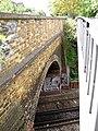 Between the bridges - geograph.org.uk - 2499482.jpg