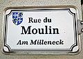 Betzdorf, Mensdorf, Rue du Moulin.jpg