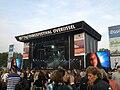 Bevrijdingsfestival Overijssel '11.jpg