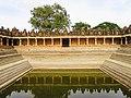 Bhoganandishwara temple, Nandi hills 248.jpg
