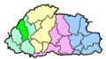 BhutanParo.png