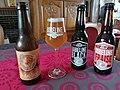 Bières Bobeline.jpg