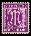 Bi Zone 1945 7 US M-Serie.jpg