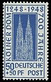 Bi Zone 1948 72 Kölner Dom.jpg