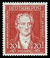 Bi Zone 1949 109 Johann Wolfgang von Goethe.jpg