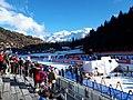 Biathlon World Cup 2019 - Le Grand Bornand - 12.jpg