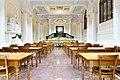 BibliotecaPIB.jpg