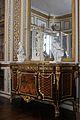 Biblioteca de Luis XVI 06.JPG