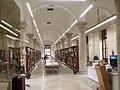 Biblioteca del Hospital, Valencia J.jpg
