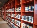Bibliotheek Heerhugowaard - Heerhugowaard (5763840571).jpg
