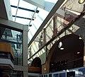 Bibliothek im Luisenbad 2.jpg