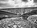 Bielerhöhe - Silvrettastausee - Wasserleitung 09.jpg