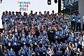 Bienvenida a la Delegación Argentina a la YOG18 (28).jpg