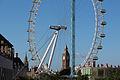 Big Ben in the London Eye.JPG