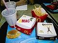 Big Mac 47.jpg
