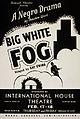 Big White Fog.jpg