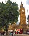 Big ben london.jpg