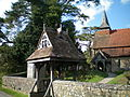 Bignor Church 2.JPG