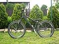 Bike-Arkus.jpg