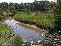Bike Trail, Jekyll Island, GA - panoramio.jpg