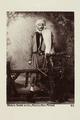 Bild från familjen von Hallwyls resa genom Algeriet och Tunisien, 1889-1890 - Hallwylska museet - 91957.tif